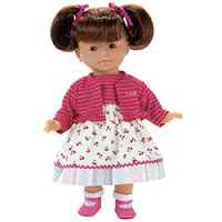 corolle doll swing mastermind toys corolle dolls sugar and spice with just
