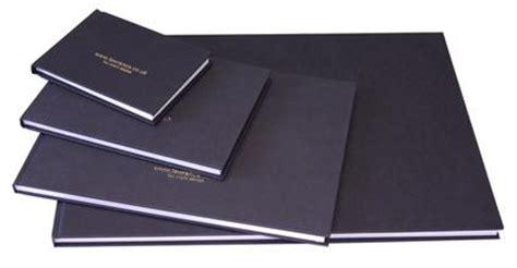 sketchbook sizes what s the best graffiti black book graff kit