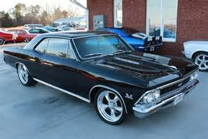 chevrolet 1960 1979 chevelle for sale on collector car