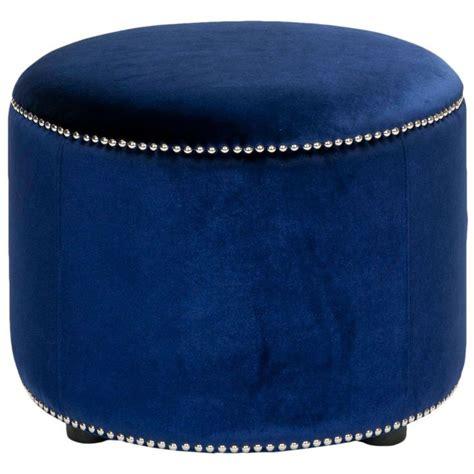 ottoman blue best 25 royal blue bedrooms ideas on pinterest royal