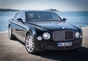 Bentley Agency Hire Bentley Mulsanne Rent New Bentley Mulsanne Aaa