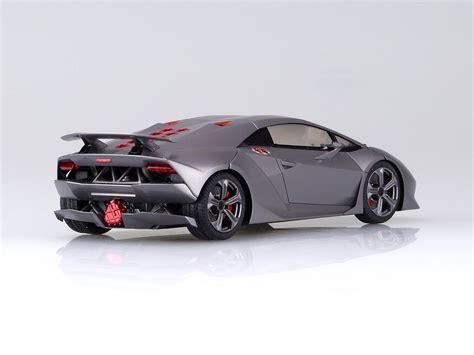 Lamborghini Sesto Elemento Preis by Lamborghini Sesto Elemento Overseas Edition Aoshima