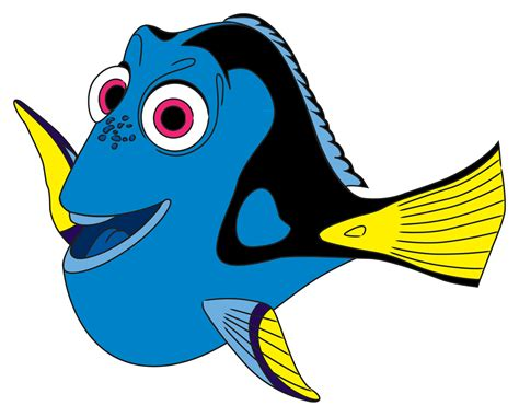 dory clipart dory clipart clipground