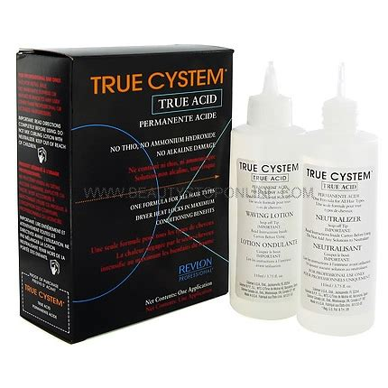 optimum perm instructions roux true cystem acid perm beauty stop online