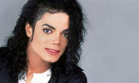 imagenes en blanco y negro de michael jackson los mejores videos de michael jackson us 243 nica