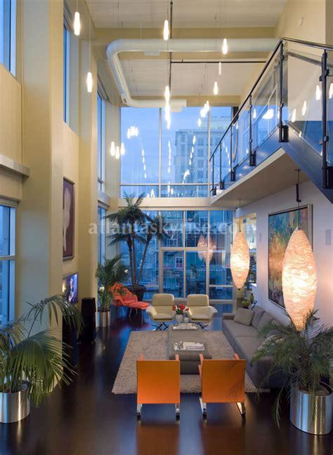 apartment two bedroom penthouse atlanta ga booking com penthouse archives page 2 of 10 atlantaskyriseblog com
