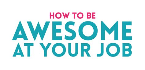 How Not To Be A awesome pictures images graphics