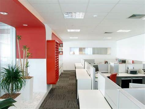 imagenes de oficinas minimalistas consejos para la decoraci 243 n y dise 241 o de oficinas modernas