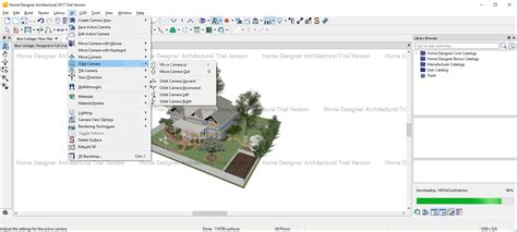 home designer architectural 2012 review and screenshots home designer architectural download