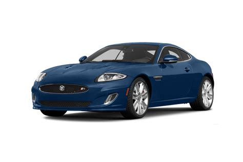 jaguar car leasing from gateway2lease