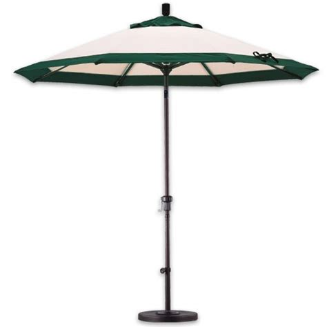 Custom Patio Umbrella Custom Patio Umbrellas Ipatioumbrella