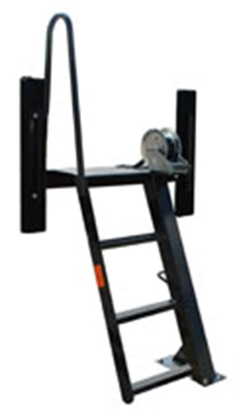 pontoon boat trailer winch stand with steps heavy duty single axle trailers for pontoon boats