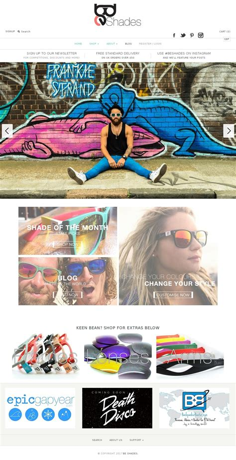 shopify themes uk copy of symmetry shopify theme website store beshades co uk