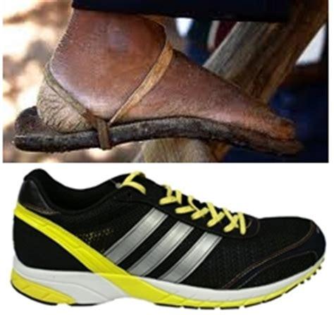 tarahumara running shoes tarahumara shoes for forefoot running run forefoot