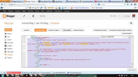 membuat html seperti facebook cara membuat recent comment seperti notifikasi facebook