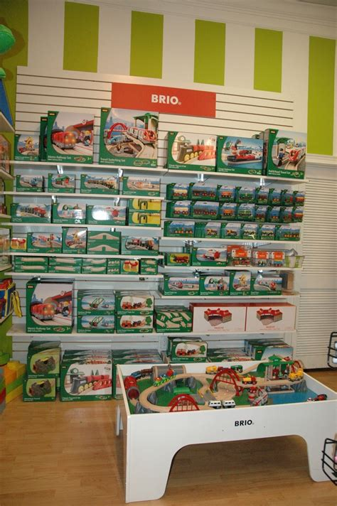 brio toys usa 17 best images about brio wish list for kolton on