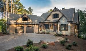 Donald A Gardner Architects top 10 house plan trends for 2016 houseplansblog