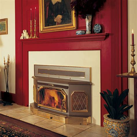 lennox hearth elite e260 the fireplace king huntsville