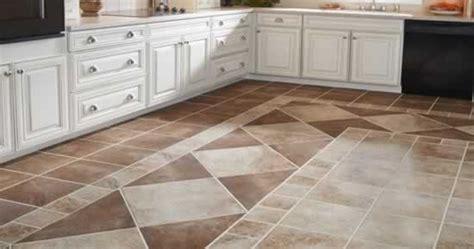 tile flooring in fresno flooring services fresno ca one touch flooring