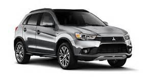 Mitsubishi Vehicles Canada All Vehicles Mitsubishi Canada