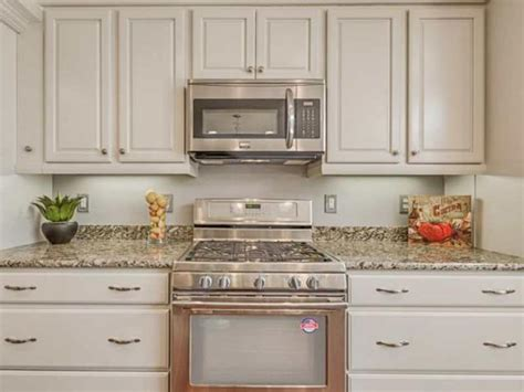 Merillat Kitchen Cabinets Signature Kitchen Bath Merillat Cabinets In St Louis