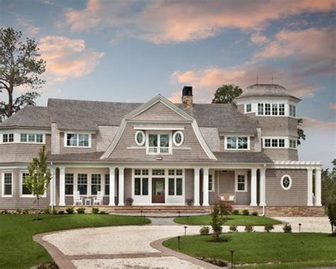new england beach house plans new england beach house home design ideas pictures
