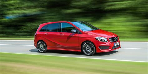 cars mercedes 2015 2015 mercedes benz b class pricing and specifications