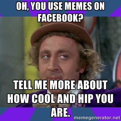 Cool Memes For Facebook - cool memes facebook image memes at relatably com