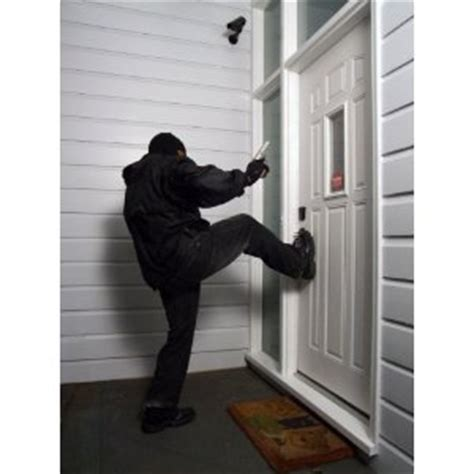 bedroom door security bar keep intruders out with these door security devices