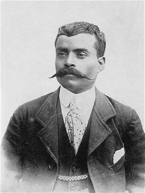 Zapata Search Emiliano Zapata