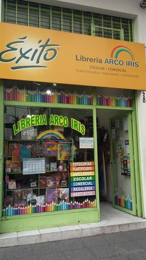 libreria arco iris librer 237 a arco iris home facebook