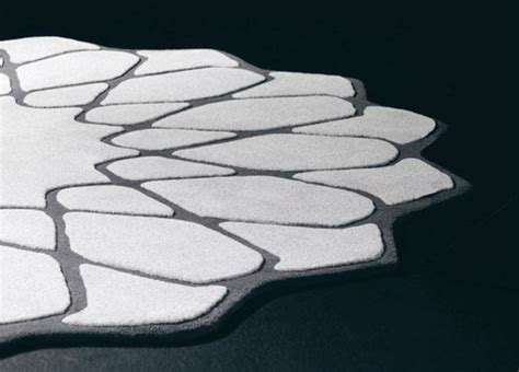 weisser runder teppich runder teppich 30 neue vorschl 228 ge archzine net