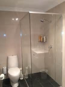 ensuite bathroom renovation ideas bathroom repairs renovations in hornsby sydney