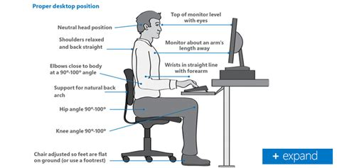 what height should a standing desk be what height should a standing desk be images standing