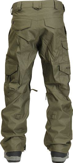 vetement travail 2304 arc teryx leaf combat pant 2 review my obsession with