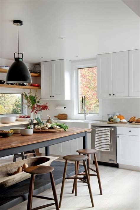 no room for kitchen table comedores diarios decoradoras decocasa
