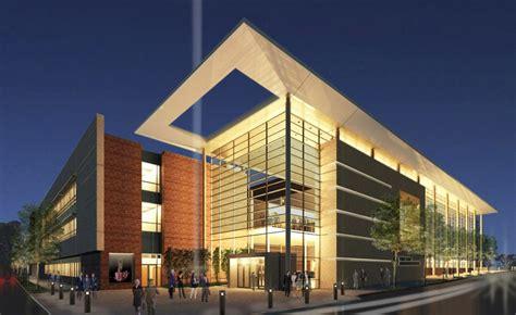 arts building cape fear bond 187 archive 187 humanities arts center