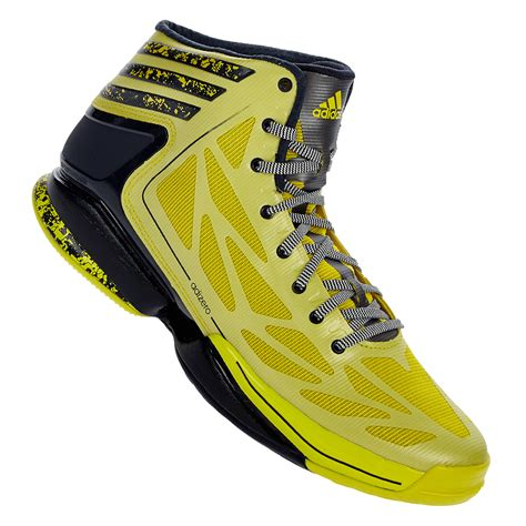 adidas adizero basketball shoes adidas performance adizero light basketball shoes