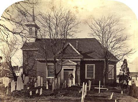 Good Church In Philadelphia #4: Dc758876e8a3529e93641569ebb6a905--pennsylvania-philadelphia.jpg