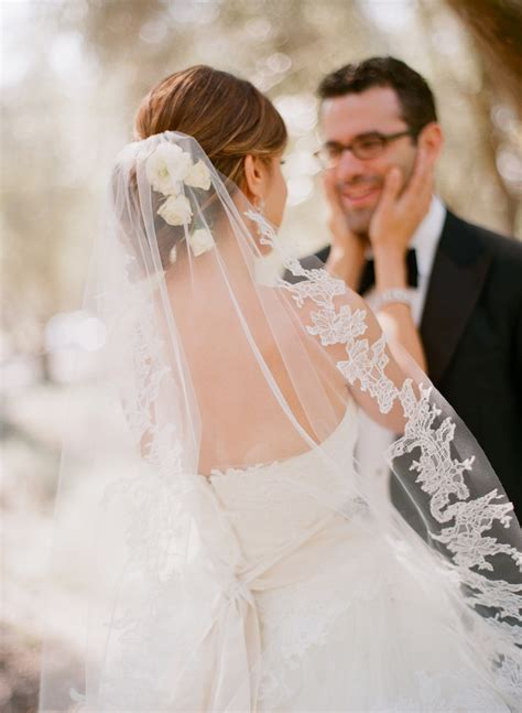 Wedding Hairstyles With Veil And Flower Big by Gorgeous Hair Accessories For Brides On Their Wedding Day
