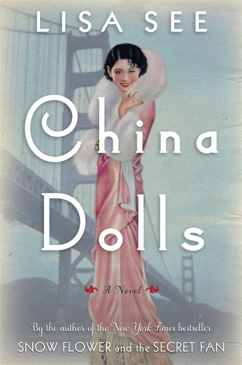 the china doll book see illuminates nightclub of pre wwii