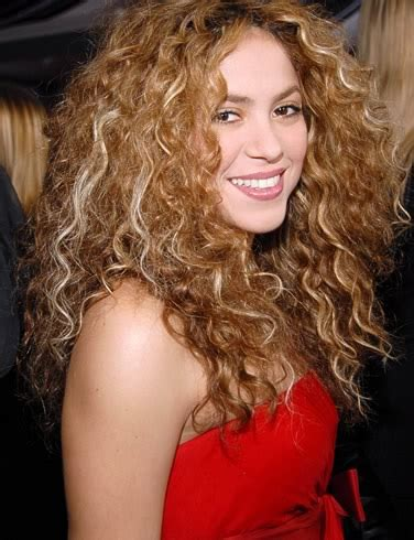 shakira tattoo beautiful shakira