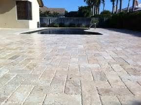 Outdoor Patio Pavers Outdoor Patio Pavers West Palm Fl West Palm Lake Worth Pup Pavers