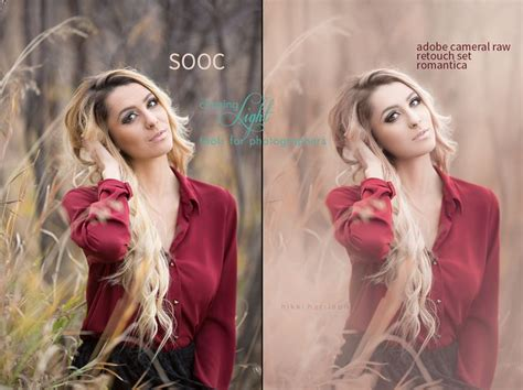 adobe photoshop actions tutorial 78 best images about photoshop tutorials on pinterest
