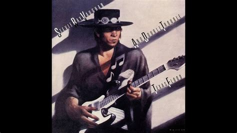 texas flood stevie ray vaughan youtube