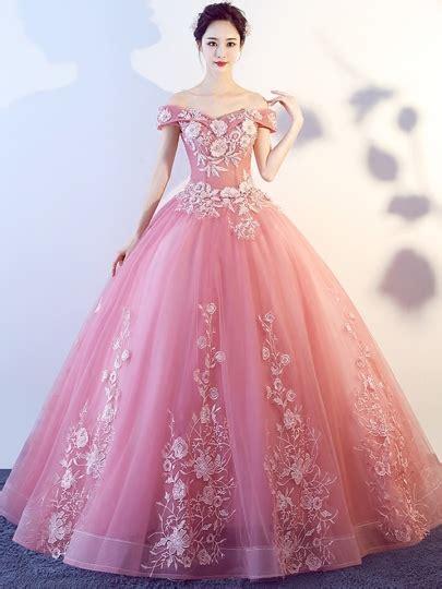 67 best popular quinceanera dresses images on pinterest 15