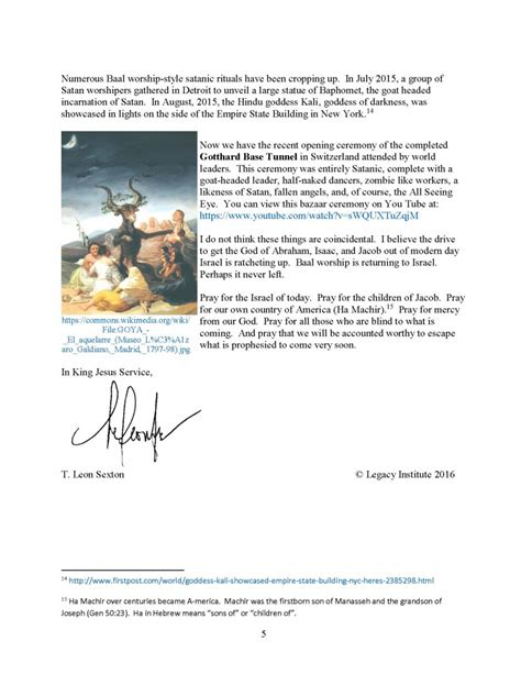 5 Letter Words Out Of Legacy legacy letter june 2016 legacy institute