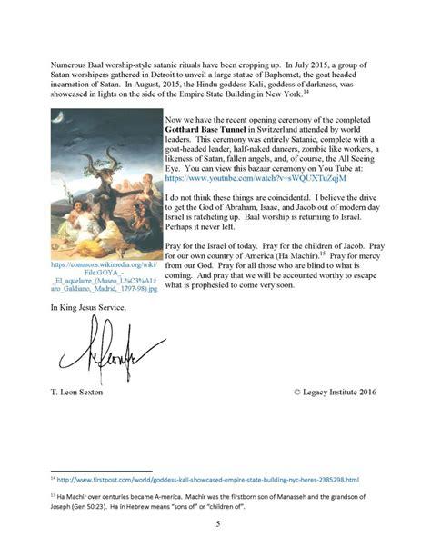 5 Letter Words Legacy legacy letter june 2016 legacy institute