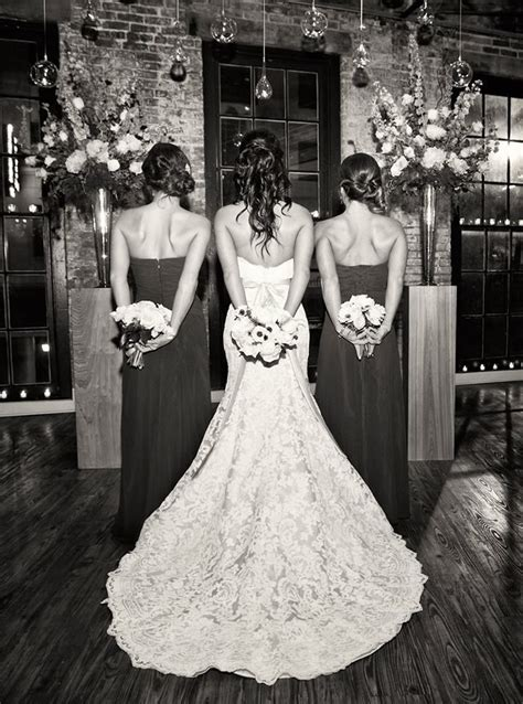 18 best real wedding alyssa michael images on event lighting florists and