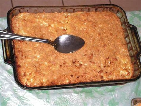 Noodle Kugel Cottage Cheese by A Recipe For Food Cottage Cheese Noodle